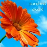 sunshineaward