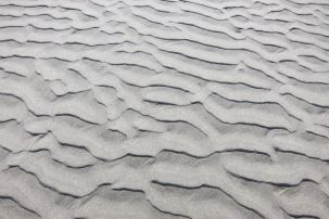 sand patterns © sagechronicles.wordpress.com