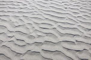 sand patterns © sagechronicles.wordpress.com