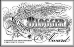 v-insp-blogger-award